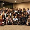 global-gathering-ogp16