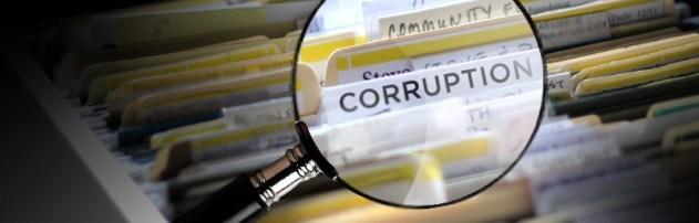 global-corruption-barometer