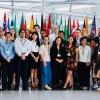gcf-board-meeting-20th