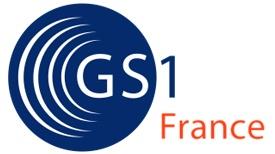 GS1 France