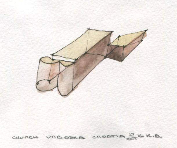 ms33-029-transparent-drawing