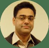 dr-ahmed-fawad