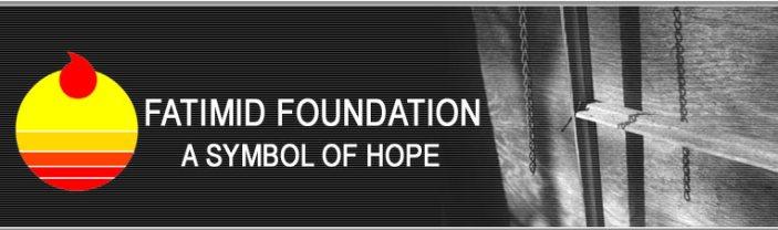 Fatimid Foundation