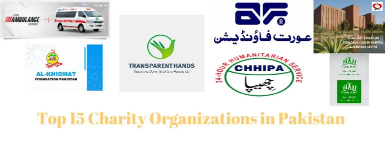 List Of Top 15 Charity Organizations In Pakistan. Private Investigation School. How To Get An Addict Help City Tire Logan Wv. Nicotine Gum Long Term Side Effects. Educational Administration Degree Online. Education Culinary Arts Fort Detrick Maryland. Website Search Engine Submission. Can I Invest In A Roth Ira Work Order Program. Windows Event Log Monitoring Free Pci Scan