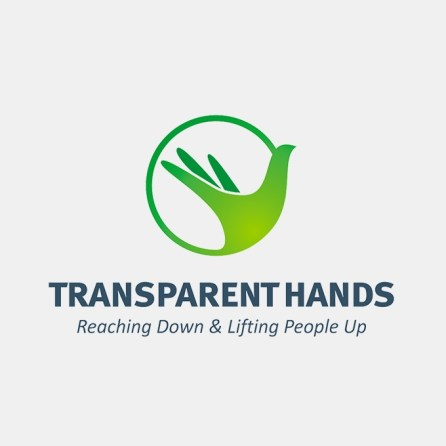 list of top 15 charity organizations in pakistan transparenthands trust. Black Bedroom Furniture Sets. Home Design Ideas