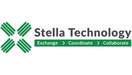 Stella Technology logo