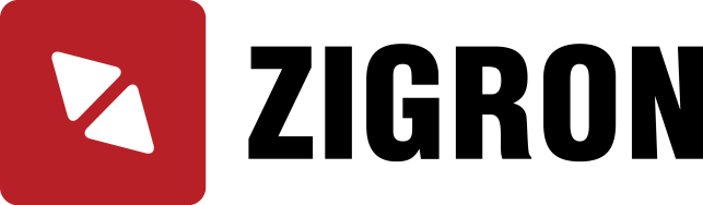 zigron