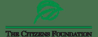 The Citizens Foundation (TCF) - transparenthands