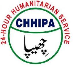 chhipa-welfare- transparenthands
