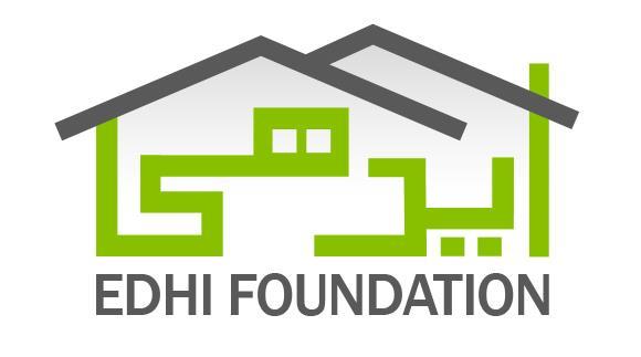 Edhi Foundation - A Non Profit welfare Organization