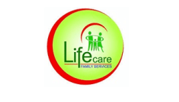 life care foundation