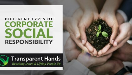 What are Benefits of Corporate Social Responsibility (CSR