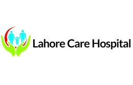 logo of Lahore Care Hospital