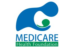 Medicare Health Foundation