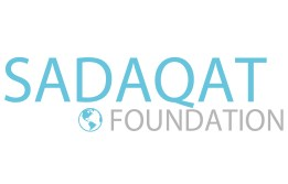 Stichting Sadaqat Foundation logo