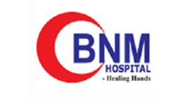 logo of Begum Noor Memorial Hospital