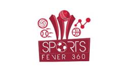 Sportsfever 360 logo