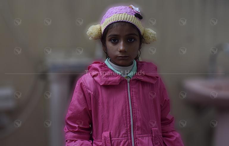 Zainab Afzaal Colostomy Closure