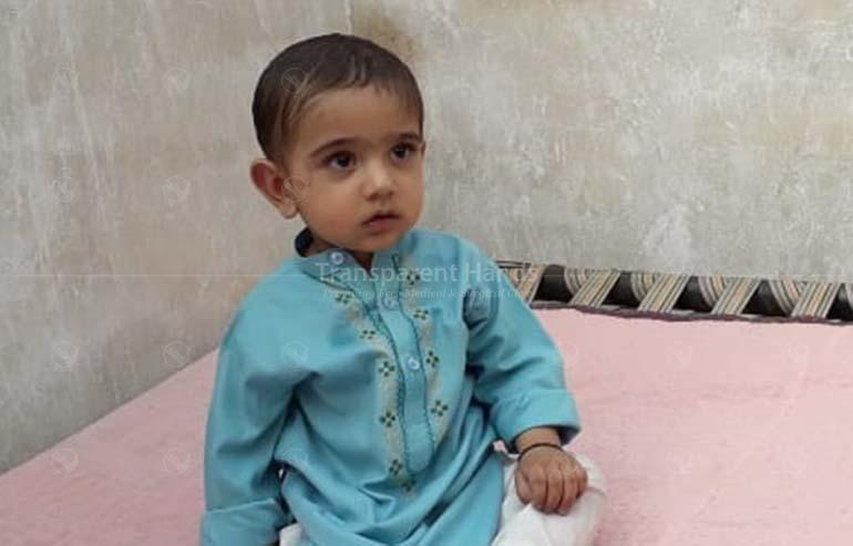 Muhammad Azlan