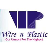 Wire N Plastic