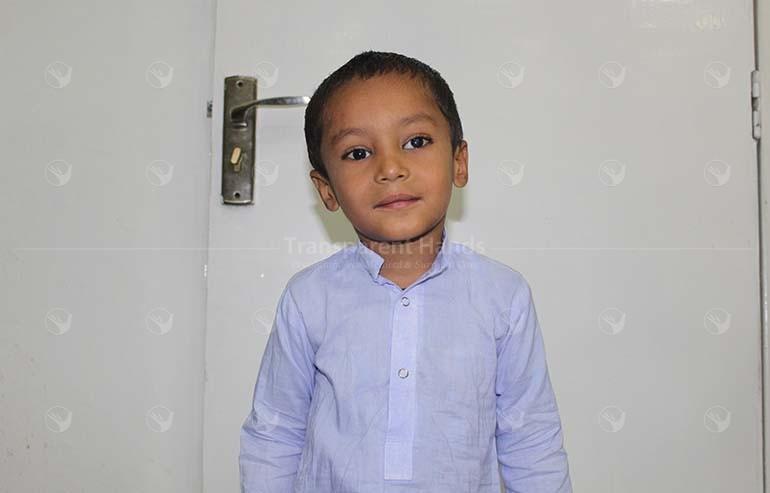Dilawar Khalid