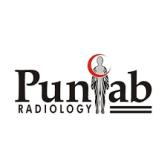 Punjab Clinic of Radiology