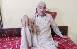 Tariq Niaz