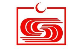 Salamat Hospital