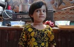 Maryam Tahir