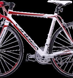 bike free download transparent png images [ 3497 x 1968 Pixel ]