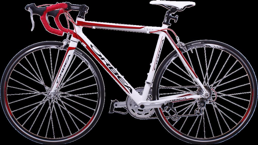 medium resolution of bike free download transparent png images