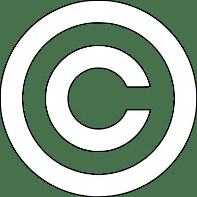 download copyright symbol free