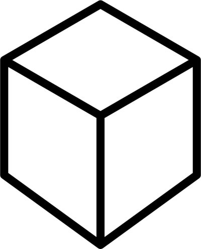 Download CUBE Free PNG transparent image and clipart