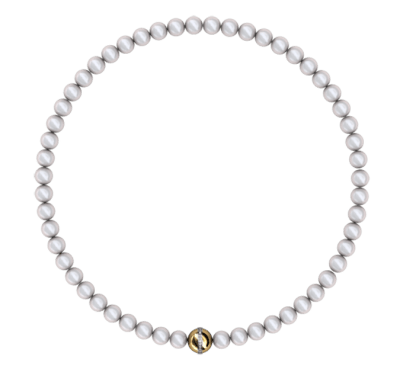 Download PEARL Free PNG transparent image and clipart