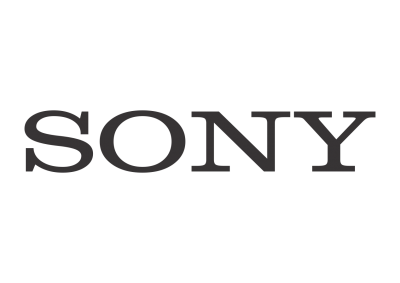 Download SONY Free PNG transparent image and clipart