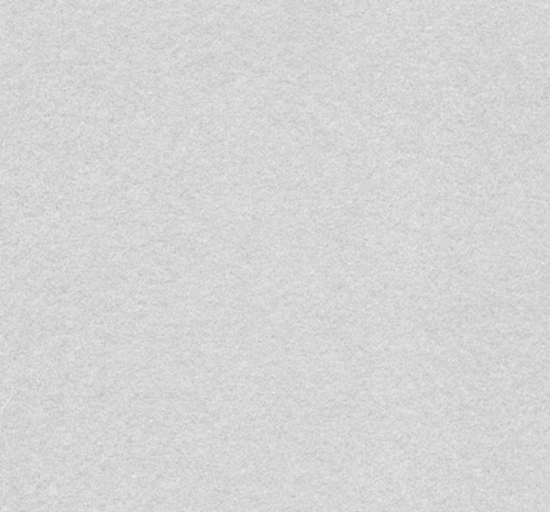Iphone X Wallpaper Outline Felt Transparent Textures