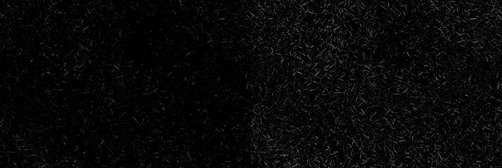 Iphone Wallpaper Photos Football No Yardlines Transparent Textures