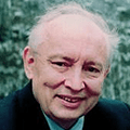 James S. Turner