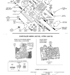 trans parts online 518 518 transmission parts dodge 47re parts diagram 47re parts diagram [ 682 x 1242 Pixel ]