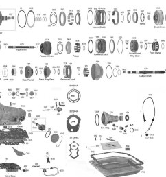 th350 parts diagram wiring diagram detailed parts trans 350 th350 transmission parts diagram [ 1272 x 850 Pixel ]