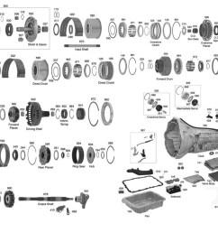 5r55w diagram 13 wiring diagram images wiring diagrams 5r55s transmission wiring harness diagram [ 1222 x 873 Pixel ]
