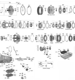 th350 parts diagram wiring diagram origin chevy th350 transmission diagram th350 rebuild diagram [ 1366 x 850 Pixel ]