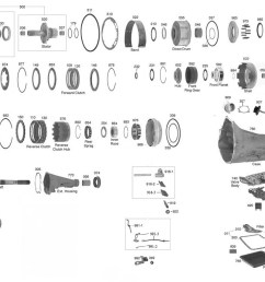 c6 parts diagram wiring diagram blogs 700r4 lockup wiring diagram 2004r parts diagram [ 1366 x 850 Pixel ]