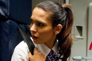 Katerina Marquez_The Flight_Movie