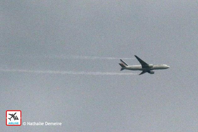 air-france_777