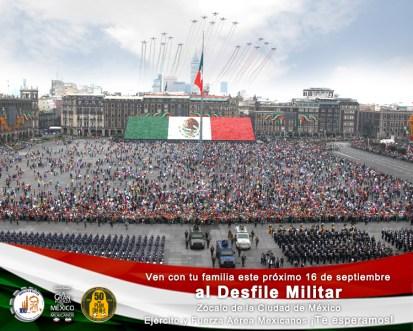 desfile_206_mexico