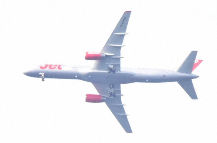 jet2-com-landing-gear