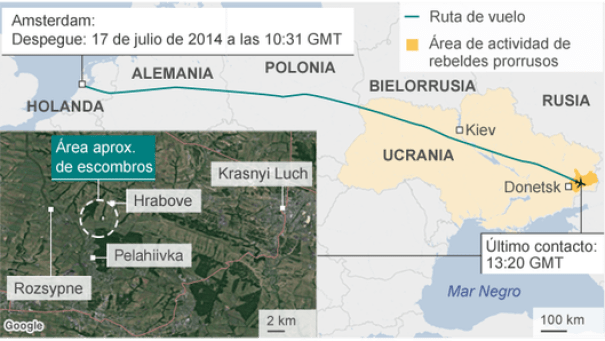 mh17_malaysia-airlines_rute