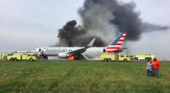 american_airlines_incendio