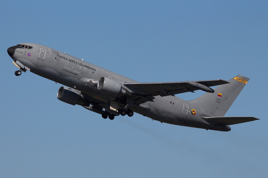 kc-767-fac-jupiter